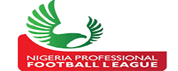 nigeria professional league