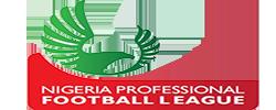 nigeria professional league