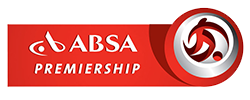 south africa absa premiership